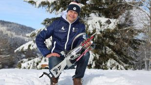 Featured image of Athletics 3D Develops Olympic Gold-Winning Rifle with 3D Printing
