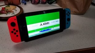 Featured image of Weekend Project: 3D Print Your Own RetroPie Nintendo Switch