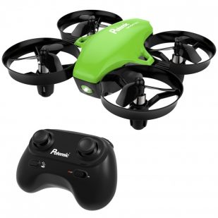 Product image of Potensic A20 Mini Drone