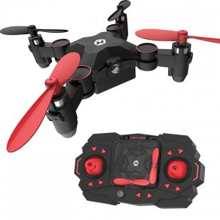 Product image of HolyStone HS190 Drone