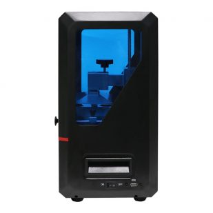 Product image of Anycubic Photon