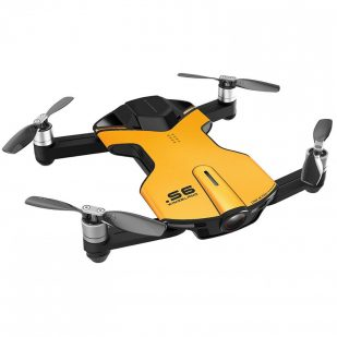 Product image of Wingsland S6 Drone
