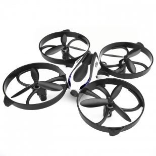 Product image of TOZO Q2020 Drone