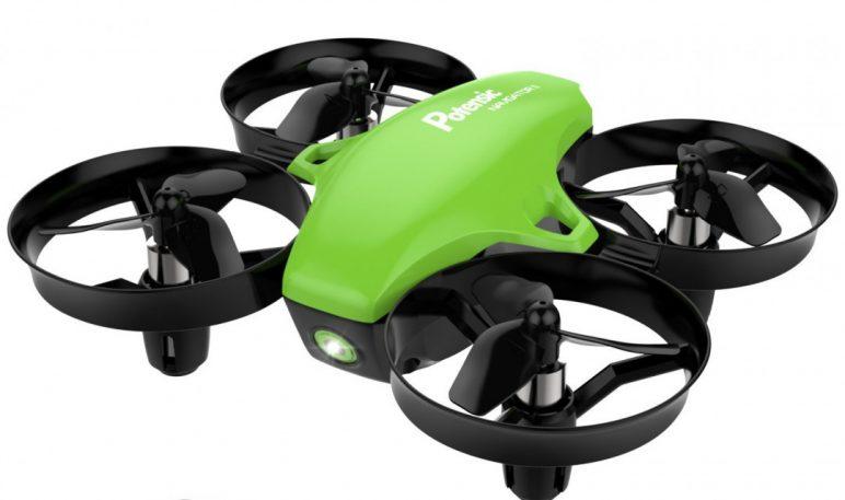 Image of Mini Drone / Micro Drone: Potensic A20 Mini