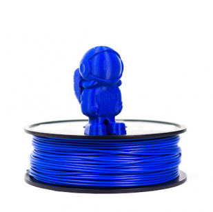 Product image of MatterHackers Build PLA