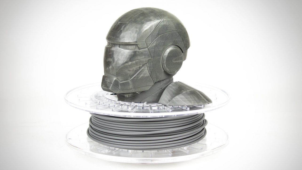Featured image of [DEAL] ColorFabb Filament – Buy 5, Pay for 4