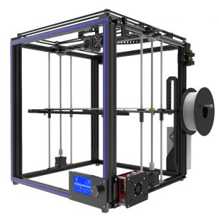 Product image of Tronxy X5S