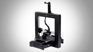 Featured image of [DEAL] 25% Off Monoprice Maker Select Plus
