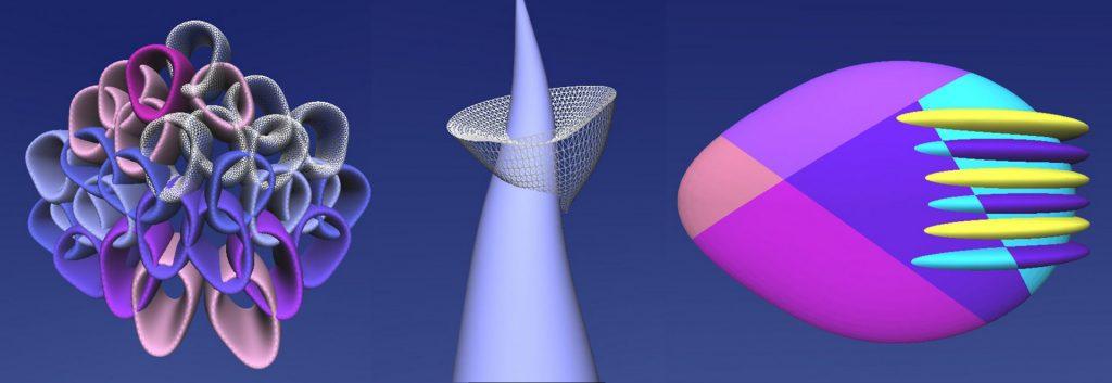Anarkik3D Design