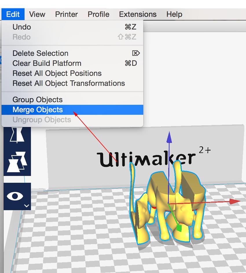2019 Cura Tutorial - Deep Inside the Cura 3D Slicer Software