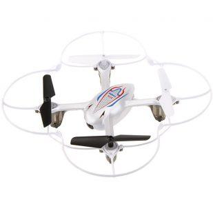 Product image of Syma X11C Mini Drone