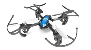 Product image of Holy Stone HS170 Predator Drone