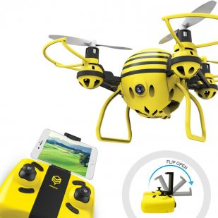 Product image of Hasakee H1 FPV RC Drone