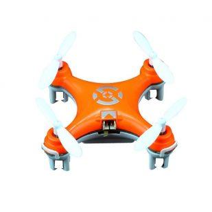 Product image of Cheerson CX-10 Mini Drone