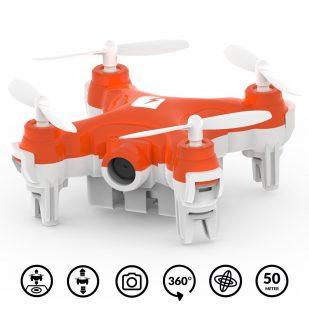 Product image of Skeye Nano 2 Drone