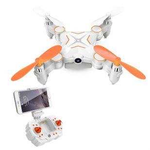 Product image of Rabing Mini FPV Drone