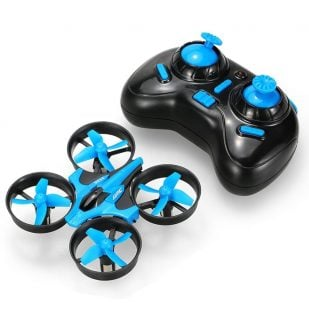 Product image of JJRC H36 Drone