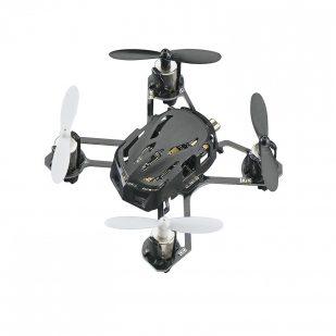 Product image of Estes Proto X Nano Drone