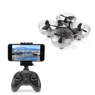Product image of Eachine E012HW Drone