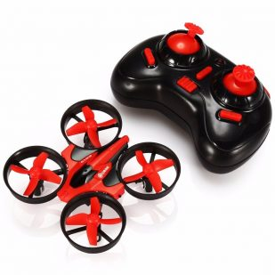 Product image of Eachine E010 Mini Drone
