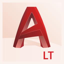 Product image of Autodesk AutoCAD LT – Spain/México