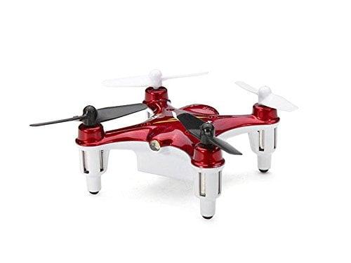 Image of Mini Drone / Micro Drone: Syma X12