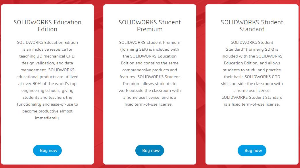 Download solidworks 2019 ita + crack | SolidWorks 2019 Crack