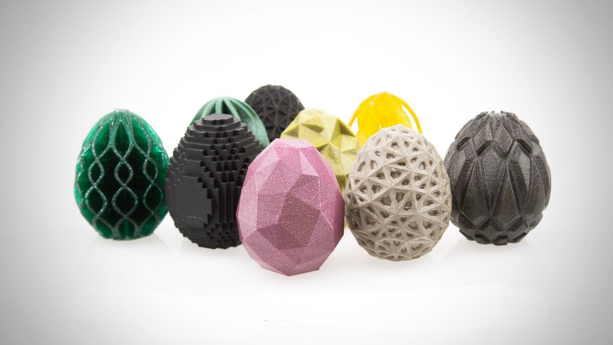 [DEAL] 15% Off All colorFabb Filament Over Easter Weekend | All3DP