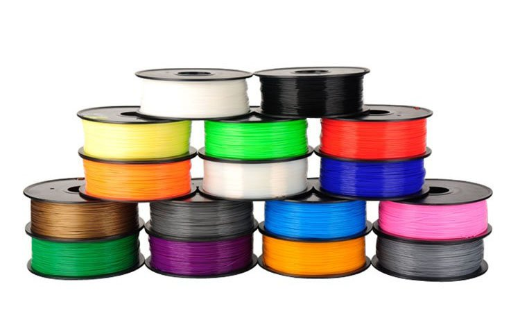 Image of PLA Filament Guide: What is PLA Filament?