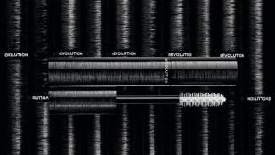 Featured image of Chanel Creates 3D Printed Mascara Brush for Better Application