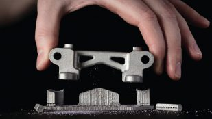 Featured image of Desktop Metal and Markforged Reach Joint Resolution on Trade Secret Litigation