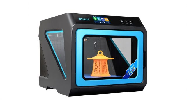 Featured image of JGAurora A7 3D Printer: Review the Facts