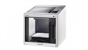 Featured image of [DEAL] Sindoh 3DWOX DP201 3D Printer, $400 Off