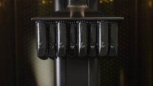 Featured image of Vitamix Uses Carbon 3D Printing to Reimagine Nozzle Production