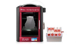 Product image of XYZprinting da Vinci Super