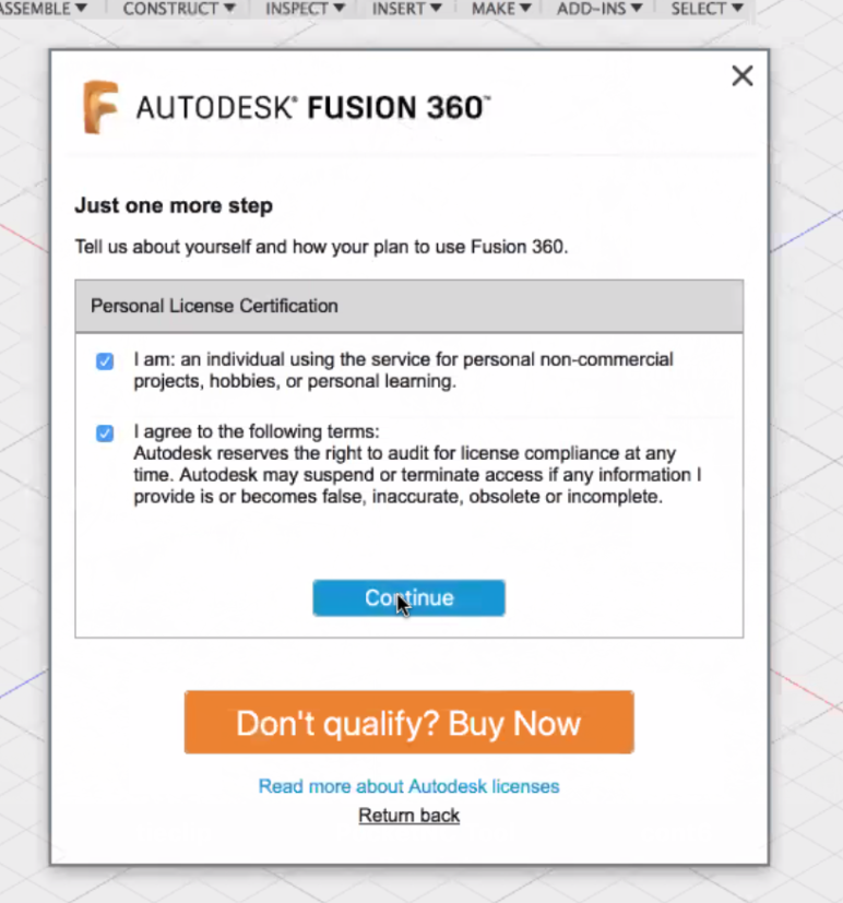 2019 Fusion 360 Free Download – Is There a Free Full Version? | All3DP