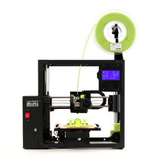 Product image of LulzBot Mini 2