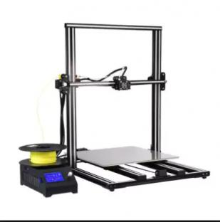 Product image of Alfawise U10 3D Printer