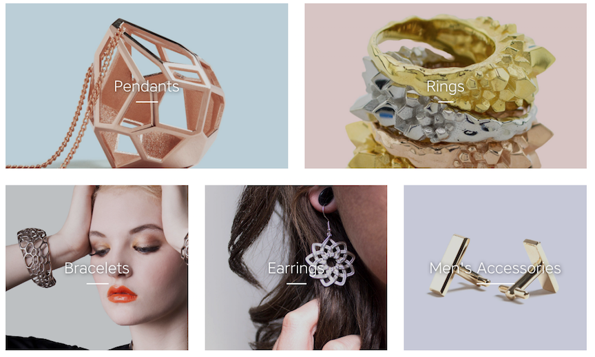Shapeways Raises $30 Million to Boost 3D Printing Creator Services And Tools | All3DP