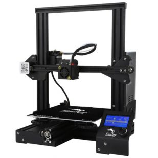 Product image of Creality Ender 3