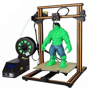 Product image of Creality CR-10 S5