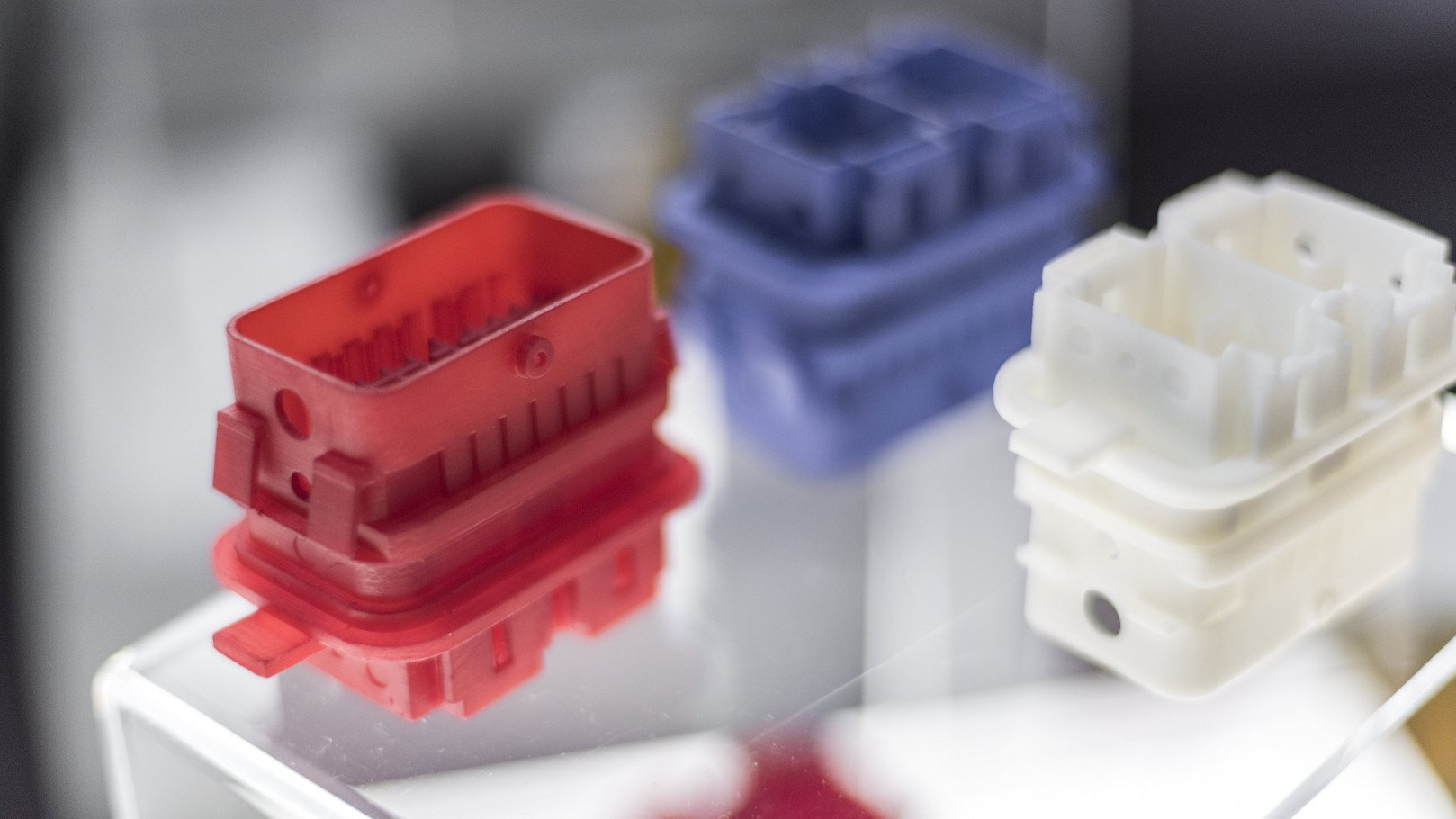 Industrial-Strength FDM Materials from BASF 3D Printing Solutions | All3DP
