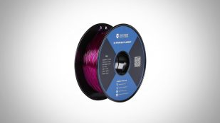 Featured image of [FLASH DEAL] Print More Bendy Things – SainSmart TPU Filament 1.75mm 0.8KG Spools, 20% Off