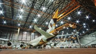 Featured image of BigRep and Etihad Airways Engineering to Partner Up