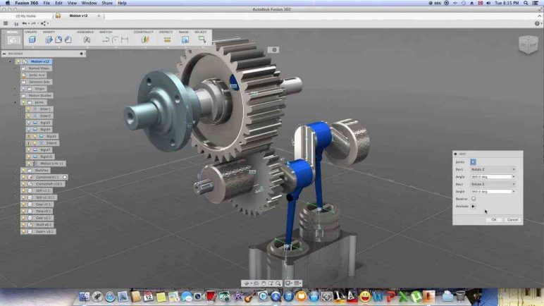 Fusion 360 Free Download – Is There a Free Version? | All3DP