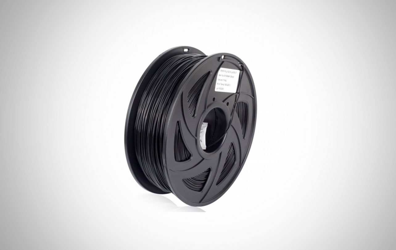 Featured image of [FLASH DEAL] Keep on Printing for Less – 1KG Dikale PLA Filament down to $11.24