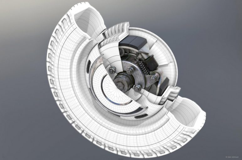 Image of Cinema 4D Free Trial Versions: System Requirements