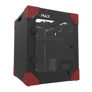 Product image of Anycubic 4Max (Formax)