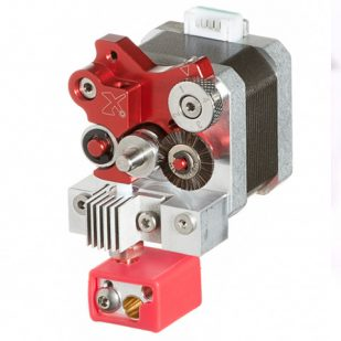 Product image of Diabase Flexion Extruder