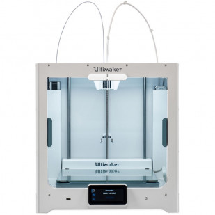 Product image of Ultimaker S5 3D Printer